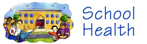 School Health Information for Providers
