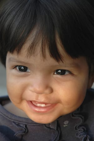 health guidelines for child care providers